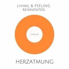 Herzatmung – in Liebe entspannen (MP3-Download) - Lynen, Patrick