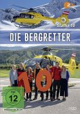 Die Bergretter - Staffel 9 (2 Discs)