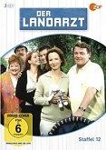Der Landarzt - Staffel 12