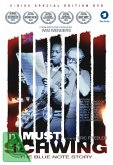 It Must Schwing - The Blue Note Story Special 2-Disc Edition