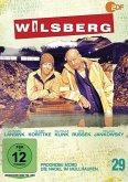 Wilsberg: Prognose Mord / Die Nadel im Müllhaufen