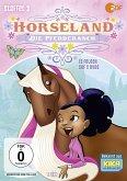 Horseland - Die Pferderanch - Staffel 3