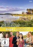 Inga Lindström Collection 26 (3 Discs)
