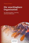 Die unschlagbare Organisation (eBook, PDF)