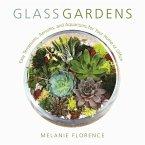 Glass Gardens (eBook, ePUB)