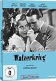 Walzerkrieg Digital Remastered