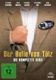 Der Bulle von Tölz - Komplettbox Staffeln 1-14
