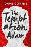 The Temptation of Adam (eBook, ePUB)