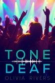 Tone Deaf (eBook, ePUB)