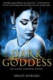 Dark Goddess (eBook, ePUB)
