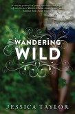 Wandering Wild (eBook, ePUB)