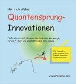Quantensprung-Innovationen (eBook, ePUB)