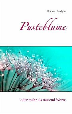 Pusteblume (eBook, ePUB)