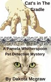 Cat's In The Cradle: A Pet Detective Mystery (eBook, ePUB)