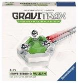 GraviTrax Erweiterung Vulkan