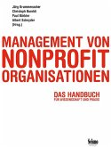 Management von Nonprofit-Organisationen (eBook, PDF)