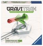 GraviTrax Erweiterung Flip Schleuder