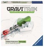 GraviTrax Erweiterung Tip Tube