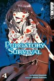 Purgatory Survival 04