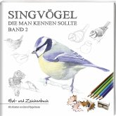 Singvögel - Band 2