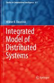 Integrated Model of Distributed Systems
