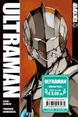 Ultraman Starter Pack