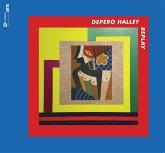 Depero Halley Replay (eBook, PDF)