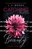 Catching Beauty Bd.1