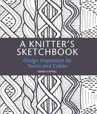 Knitter's Sketchbook (eBook, ePUB)