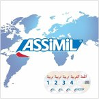 ASSiMiL Arabisch ohne Mühe heute - Audio-CDs