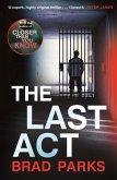 The Last Act (eBook, ePUB)
