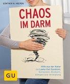 Chaos im Darm (Mängelexemplar)