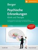 Psychische Erkrankungen (eBook, ePUB)