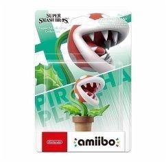 amiibo Piranha-Pflanze Super Smash Bros. Collection