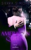 American Queen (eBook, ePUB)
