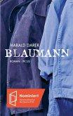 Blaumann (eBook, ePUB)