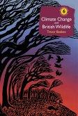 Climate Change and British Wildlife (eBook, ePUB)
