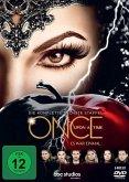 Once Upon a Time - Es war einmal ... Die komplette sechste Staffel (6 Discs)