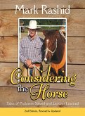 Considering the Horse (eBook, ePUB)