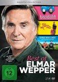 Elmar Wepper Box DVD-Box