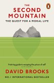 The Second Mountain (eBook, ePUB)