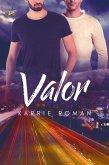 Valor (eBook, ePUB)