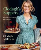 Clodagh's Suppers (eBook, ePUB)
