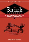 The Snark Handbook (eBook, ePUB)