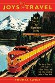 The Joys of Travel (eBook, ePUB)