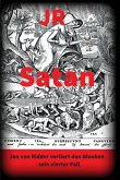 Satan (eBook, ePUB)