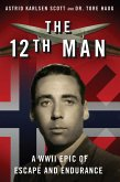 The 12th Man (eBook, ePUB)
