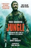 Jungle (Movie Tie-In Edition) (eBook, ePUB)