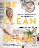 The Clean Plate (eBook, ePUB)