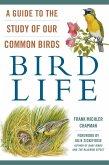 Bird Life (eBook, ePUB)